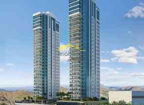 Apartamento, 1 Quarto, 5 Vagas em Jardinaves, Nova Lima, MG valor de R$ 11.814.468,00 no Lugar Certo
