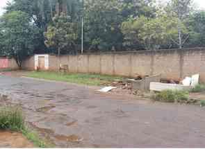 Lote em Rua 104, Vila São Sebastião, Senador Canedo, GO valor de R$ 600.000,00 no Lugar Certo