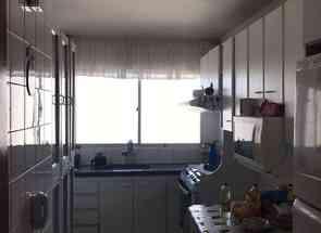 Apartamento, 4 Quartos, 2 Vagas, 2 Suites em Rua S 2, Bela Vista, Goiânia, GO valor de R$ 290.000,00 no Lugar Certo