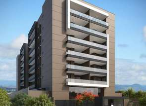 Apartamento, 3 Quartos, 2 Vagas, 1 Suite em Rua Domingos Póvoa Lemos, Jardim Camburí, Vitória, ES valor de R$ 695.000,00 no Lugar Certo