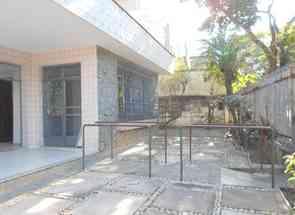 Casa Comercial, 4 Vagas para alugar em Avenida José Cândido da Silveira, Cidade Nova, Belo Horizonte, MG valor de R$ 3.500,00 no Lugar Certo