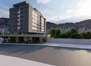 Apartamento, 2 Quartos, 1 Vaga em Rua Albertino Teixeira Dias, Teixeira Dias (barreiro), Belo Horizonte, MG valor de R$ 275.000,00 no Lugar Certo