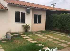 Casa, 2 Quartos, 3 Vagas em Residencial Vereda dos Buritis, Goiânia, GO valor de R$ 140.000,00 no Lugar Certo