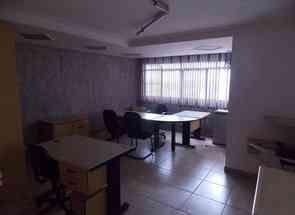 Sala para alugar em Taguatinga Norte, Taguatinga, DF valor de R$ 1.000,00 no Lugar Certo