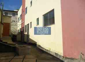 Prédio para alugar em Caiçaras, Belo Horizonte, MG valor de R$ 5.000,00 no Lugar Certo