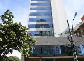 Apartamento, 4 Quartos, 4 Vagas, 2 Suites em Rua Paracatu, Santo Agostinho, Belo Horizonte, MG valor de R$ 2.800.000,00 no Lugar Certo