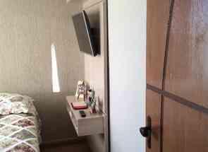Apartamento, 2 Quartos, 1 Vaga em Setor Residencial Leste, Planaltina, DF valor de R$ 160.000,00 no Lugar Certo
