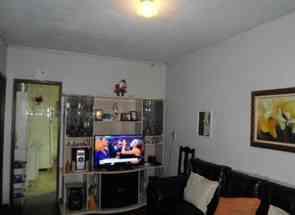 Casa, 2 Quartos, 1 Vaga em Boa Vista, Belo Horizonte, MG valor de R$ 400.000,00 no Lugar Certo