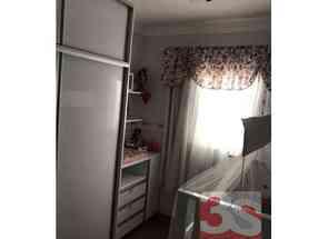 Casa, 3 Quartos, 2 Vagas, 1 Suite em Jardim Brasília, Londrina, PR valor de R$ 395.000,00 no Lugar Certo