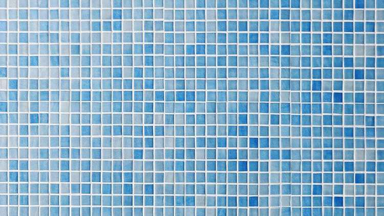 Saiba como pintar cerâmicas e azulejos - Freepik