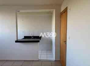 Apartamento, 2 Quartos, 1 Suite em Avenida Nicolau Copérnico, Jardim da Luz, Goiânia, GO valor de R$ 200.000,00 no Lugar Certo
