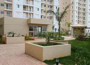 Apartamento, 2 Quartos, 1 Vaga em Qnh, Taguatinga Norte, Taguatinga, DF valor de R$ 141.900,00 no Lugar Certo