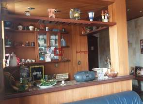 Casa, 4 Quartos, 10 Vagas, 1 Suite em Rua Coronel Jairo Pereira, Palmares, Belo Horizonte, MG valor de R$ 2.500.000,00 no Lugar Certo