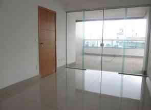 Área Privativa, 3 Quartos, 2 Vagas, 1 Suite em Rua Guianas, Sion, Belo Horizonte, MG valor de R$ 890.000,00 no Lugar Certo