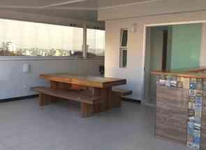 Cobertura, 3 Quartos, 4 Vagas, 1 Suite em Nova Floresta, Belo Horizonte, MG valor de R$ 854.000,00 no Lugar Certo
