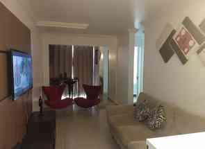 Apartamento, 2 Quartos, 1 Vaga em Sobradinho, Sobradinho, DF valor de R$ 230.000,00 no Lugar Certo