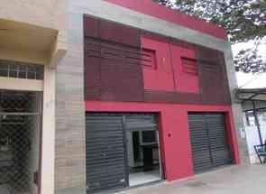 Loja para alugar em Av. Presidente Vargas 261, Vila Raquel, Pará de Minas, MG valor de R$ 3.400,00 no Lugar Certo