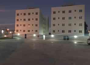 Apartamento, 2 Quartos, 1 Vaga em Maria Helena, Belo Horizonte, MG valor de R$ 179.000,00 no Lugar Certo