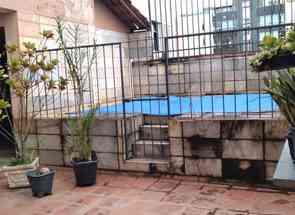 Casa, 4 Quartos, 4 Vagas, 1 Suite em Alto Barroca, Belo Horizonte, MG valor de R$ 1.100.000,00 no Lugar Certo