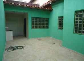 Casa em Sobradinho II, Sobradinho, DF valor de R$ 260.000,00 no Lugar Certo