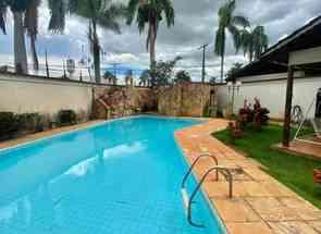 Casa, 3 Quartos, 4 Vagas, 3 Suites em Rua Pecuaria, Santa Genoveva, Goiânia, GO valor de R$ 1.100.000,00 no Lugar Certo