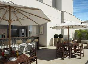 Apartamento, 3 Quartos, 1 Vaga, 1 Suite em Sqnw 311, Noroeste, Brasília/Plano Piloto, DF valor de R$ 1.276.549,00 no Lugar Certo