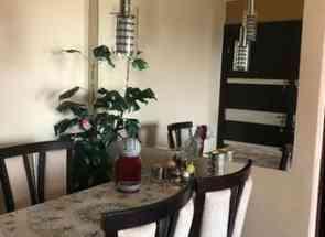 Apartamento, 2 Quartos, 1 Vaga, 1 Suite em Quadra 02, Sobradinho, Sobradinho, DF valor de R$ 385.000,00 no Lugar Certo