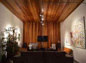Casa em Condomínio, 3 Quartos, 4 Vagas, 3 Suites em Rua das Copaíbas, Jardins Valência, Goiânia, GO valor de R$ 1.300.000,00 no Lugar Certo