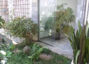 Casa, 3 Quartos, 3 Vagas, 1 Suite em Rua Adolfo Radice, Mangabeiras, Belo Horizonte, MG valor de R$ 2.600.000,00 no Lugar Certo