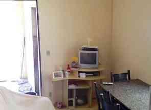 Casa, 2 Quartos em Vila Pinho (vale do Jatobá), Belo Horizonte, MG valor de R$ 150.000,00 no Lugar Certo
