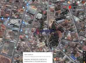 Lote em Jacqueline, Belo Horizonte, MG valor de R$ 1.600.000,00 no Lugar Certo