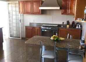 Casa, 3 Quartos, 4 Vagas, 3 Suites para alugar em Rua Turfa, Grajaú, Belo Horizonte, MG valor de R$ 5.000,00 no Lugar Certo