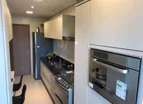 Apartamento, 3 Quartos, 2 Vagas, 1 Suite em Sqnw 311, Noroeste, Brasília/Plano Piloto, DF valor de R$ 1.128.155,00 no Lugar Certo