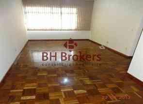 Apartamento, 1 Quarto, 1 Vaga em Rio Grande do Norte, Funcionários, Belo Horizonte, MG valor de R$ 410.000,00 no Lugar Certo