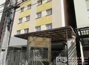 Apartamento, 3 Quartos, 1 Vaga para alugar em Avenida São Paulo, Centro, Londrina, PR valor de R$ 0,00 no Lugar Certo