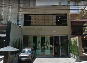 Loja, 3 Vagas para alugar em Marília de Dirceu, Lourdes, Belo Horizonte, MG valor de R$ 25.000,00 no Lugar Certo