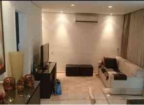 Apartamento, 3 Quartos, 1 Suite em Cruzeiro, Belo Horizonte, MG valor de R$ 780.000,00 no Lugar Certo