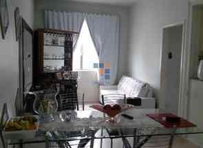Apartamento, 1 Quarto em Avenida Augusto de Lima, Barro Preto, Belo Horizonte, MG valor de R$ 220.000,00 no Lugar Certo