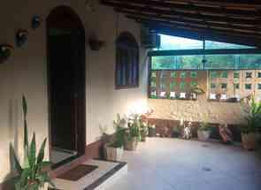 Casa, 2 Quartos, 3 Vagas em Centro, Casimiro de Abreu, RJ valor de R$ 465.000,00 no Lugar Certo