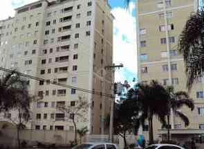 Apartamento, 2 Quartos, 1 Vaga em Quadra 101, Norte, Águas Claras, DF valor de R$ 330.000,00 no Lugar Certo