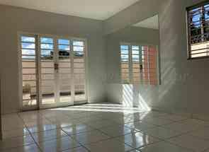Casa, 3 Quartos, 2 Vagas, 1 Suite em Jardim Alto Paraíso, Aparecida de Goiânia, GO valor de R$ 180.000,00 no Lugar Certo