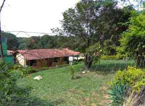 Chácara em Centro, Esmeraldas, MG valor de R$ 0,00 no Lugar Certo