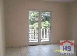 Quitinete para alugar em Centro, Londrina, PR valor de R$ 600,00 no Lugar Certo