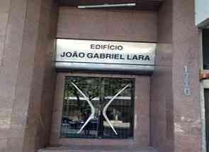 Sala para alugar em Av Raja Gabaglia, Gutierrez, Belo Horizonte, MG valor de R$ 1.600,00 no Lugar Certo