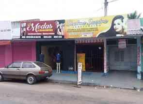 Sala, 4 Vagas em Avenida Central Qd.11 Lote 02, Jardim Nova Esperança, Goiânia, GO valor de R$ 750.000,00 no Lugar Certo