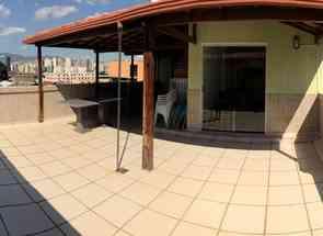 Cobertura, 3 Quartos, 2 Vagas, 1 Suite em Rua Itabira, Colégio Batista, Belo Horizonte, MG valor de R$ 510.000,00 no Lugar Certo