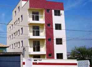 Apartamento, 2 Quartos, 1 Vaga em Centro, Sarzedo, MG valor de R$ 148.000,00 no Lugar Certo