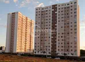 Apartamento, 2 Quartos, 1 Vaga, 1 Suite em Alameda Fleury Curado, Faiçalville, Goiânia, GO valor de R$ 235.000,00 no Lugar Certo