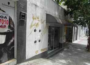 Casa Comercial para alugar em Cristina, São Pedro, Belo Horizonte, MG valor de R$ 3.500,00 no Lugar Certo