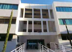 Apartamento, 2 Quartos, 1 Vaga em Sres Quadra 10 Área Especial 1, Cruzeiro Velho, Cruzeiro, DF valor de R$ 495.000,00 no Lugar Certo